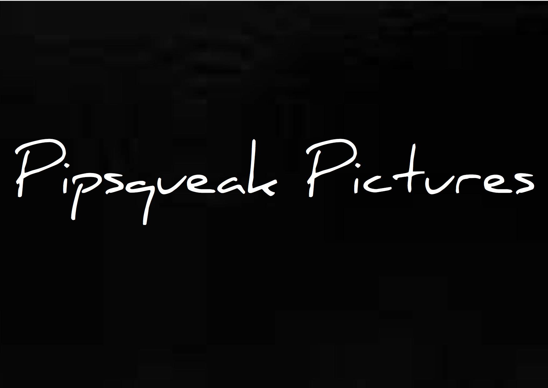 Pipsqueak Pictures